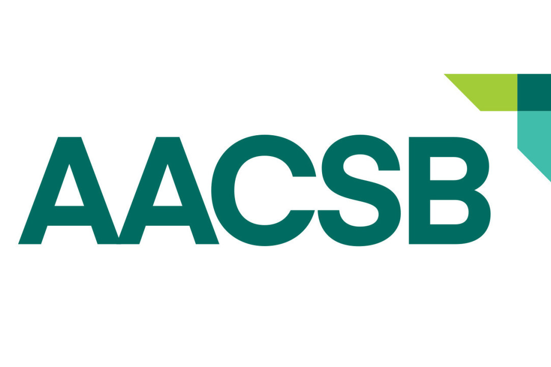 HSE St. Petersburg School of Economics & Management Becomes Member of AACSB