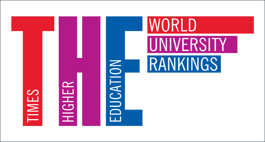 HSE Ranks 7th in THE Ranking of Leading Research Universities in Eurasia
