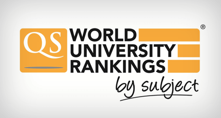 HSE Continues its Ascent in QS World University Rankings by Subject
