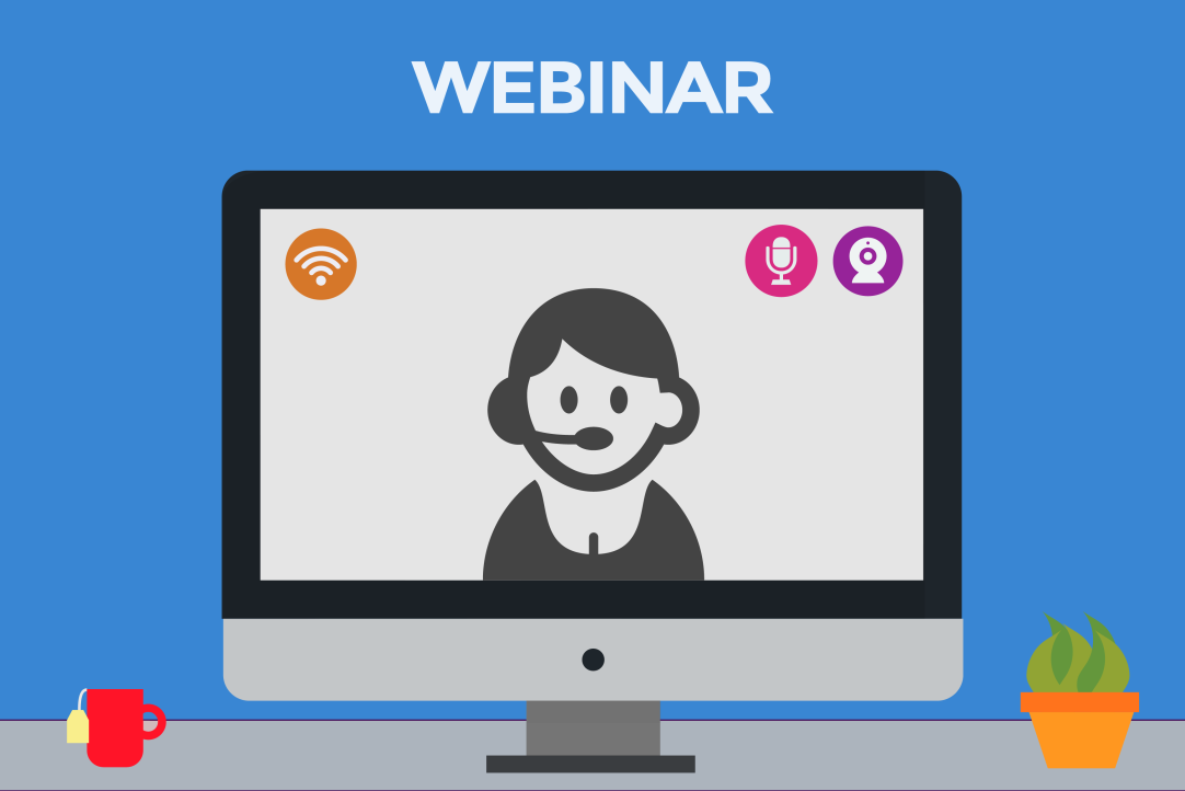 Webinar: Advisory Centre's Consultation for International Applicants