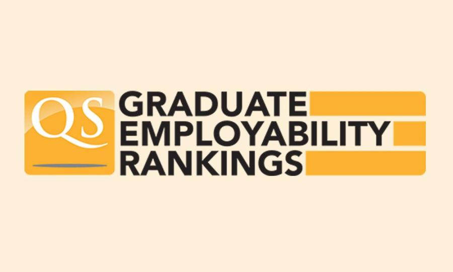 HSE Enters Top-250 of Graduate Employability Rankings