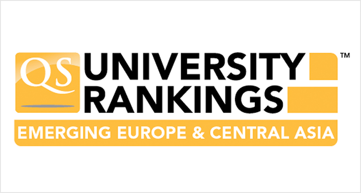 HSE Enters Top 20 Best Universities in QS EECA Ranking