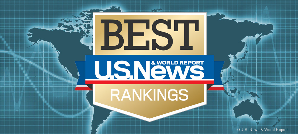 HSE University Enters Top 100 in Mathematics and Improves Its Positions in US News Best Global Universities Rankings