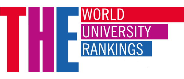 HSE University among Top-5 Russian Universities on THE Reputation Ranking