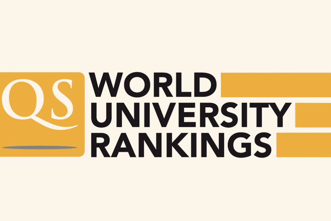 HSE Ranks Among the World's Top 50 Universities in Three QS Subject Rankings